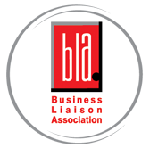 BLA Kelly Wealth Economics Competition in association with Business Liaison Association (BLA) 2016 Cairns Finance Advisor