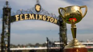 Melbourne Cup Melbourne Cup 2016   We take our numbers very seriously!! Cairns Finance Advisor