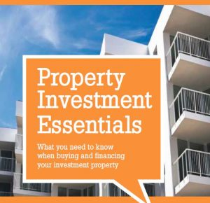 Property Investment Essentials 300x290 Property Investment Essentials Cairns Finance Advisor