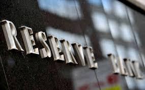 RBA RBA Announcement   Sept 2016    ON HOLD Cairns Finance Advisor