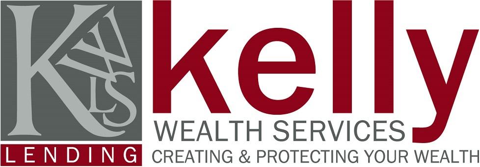 KWS Lending Logo slider