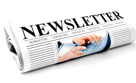 newsletter Your Financial Guide Newsletter   OCT 2016 Cairns Finance Advisor