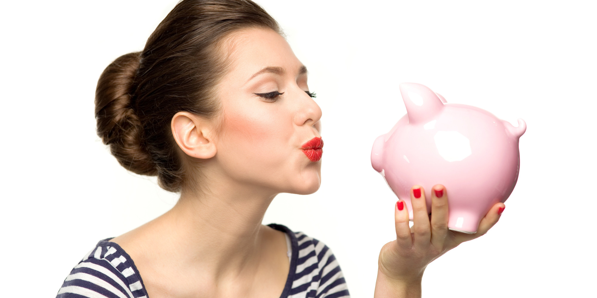 o WOMEN MONEY facebook Creating Wealthy Women    Info Night Cairns Finance Advisor