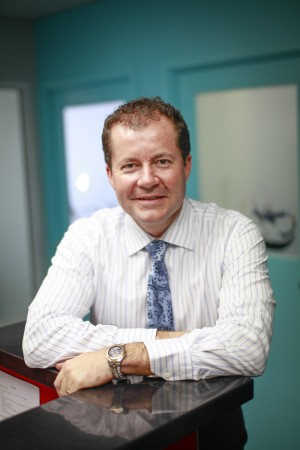 Brent Kelly, Adviser