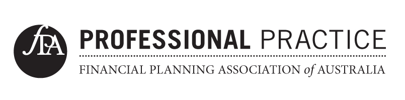 FPA ProfessionalPractice_Horizontal SEPT2015
