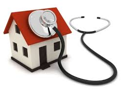 Mortgage Health Check