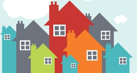 fair-housing-month
