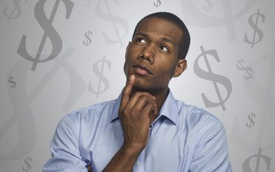 What is salary packaging?